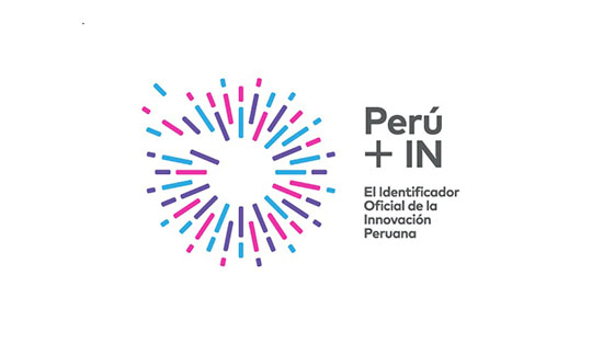 LAB4+: el foro de emprendimiento e innovación más importante de América Latina se celebra en el Perú
