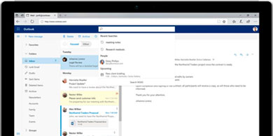 Microsoft Office 365 se renueva con un look más simple