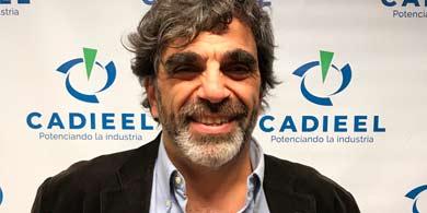CADIEEL propone reactivar Conectar Igualdad e impulsar la industria informática