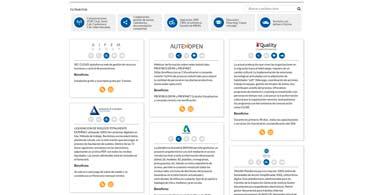Coronavirus: CESSI lanzó un catálogo de soluciones con beneficios para la digitalización