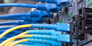 Argentina, entre los países con mas infraestructura de Internet