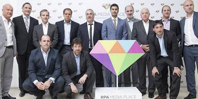 Medios argentinos se unen para competir con Google en publicidad