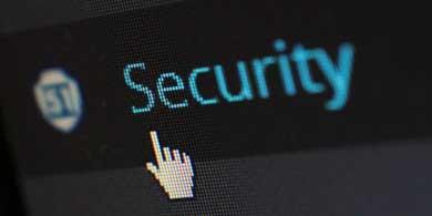 Lista de comprobación de la seguridad de los datos que hay que ejecutar cada mes