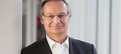 Las ganancias de Accenture se disparan por el boom de los servicios digitales