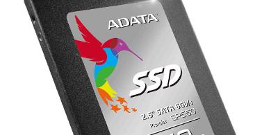 ADATA lanz� sus dos nuevas SSD en Argentina
