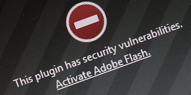 Adobe anunció la muerte definitiva de Flash