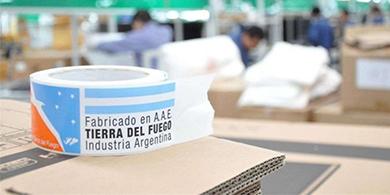¿Qué espera la industria argentina de smartphones para el 2017?