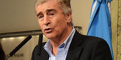 Argentina buscará inversiones en el Mobile World Congress