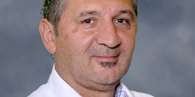 Sergio Airoldi propone una alternativa a la quita de aranceles para importar PCs