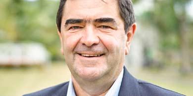 Raul Echeberría es el nuevo Director Ejecutivo de la Asociación Latinoamericana de Internet