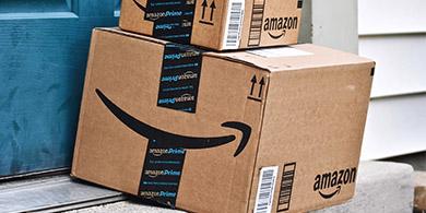 Amazon Prime llegó a México con envíos ilimitados gratis