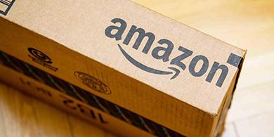 Amazon se prepara para vender productos electrónicos en Brasil