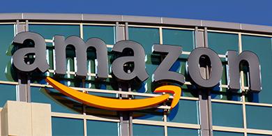 Amazon prepara su avance en Brasil y sacude a Mercado Libre