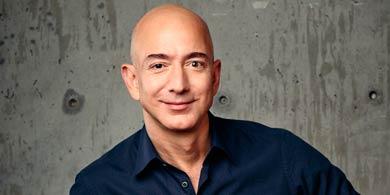 Finalmente Amazon no construirá una nueva sede central en Nueva York