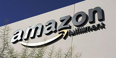 Amazon confirmó su llegada a la Argentina