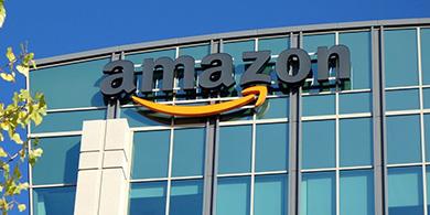 Amazon ya tiene CUIT para operar en Argentina
