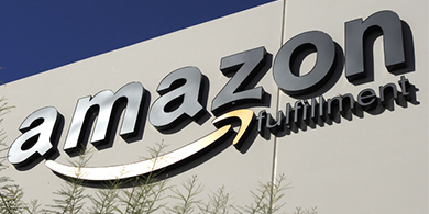 Amazon desembarcará en México en 2015