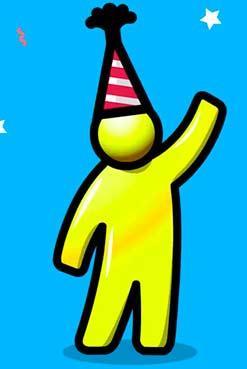 Adiós, AOL: cerró el servicio de chat que marcó los 90