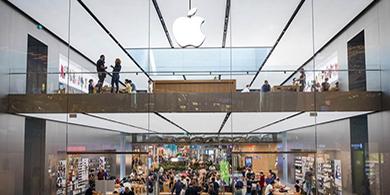 Hay fecha para la presentación de las nuevas iPad Pro y MacBook