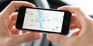 Los negocios mexicanos ya pueden ingresar a Apple Maps