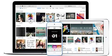 Apple Music ya est� en Argentina y cuesta menos que en EE.UU.