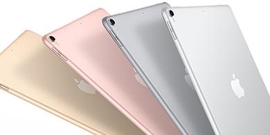 Llegó el iPad Pro 10.5 a la Argentina ¿Cuánto cuesta?
