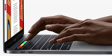 Las nuevas MacBook llegaron a México ¿Cuánto cuestan?