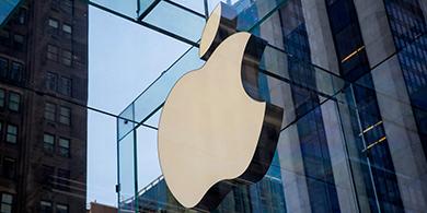 Apple desembarcaría en Argentina en 2018