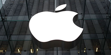2014 representar� un extraordinario crecimiento en las ventas de iPhones