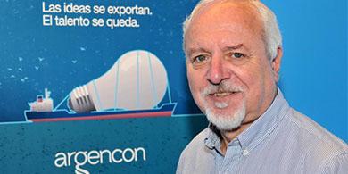 ArgenWorld XXI: el primer encuentro para potenciar la exportaci�n de talento tecnol�gico