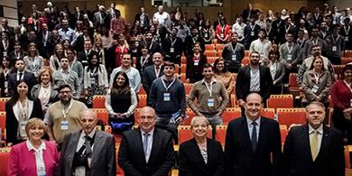 La Escuela Argentina de Gobernanza en Internet ya está en marcha