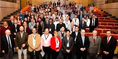 Vuelve ARGENSIG, para formar los líderes de la Gobernanza de Internet en Argentina