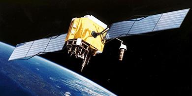 �C�mo sigue la puesta en �rbita del Arsat-1?