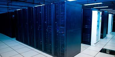 ARSAT lanzó la Nube Pública Nacional, y ofrece infraestructura y servicios a demanda