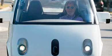 10 cosas que voy a hacer con mi auto que maneja solo (cuando lo compre)