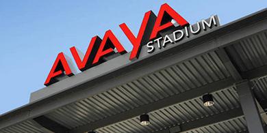 Avaya llega a la bolsa de Nueva York