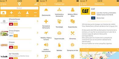 Avivate: ¿Cómo es la app uruguaya del año, según Cuti?