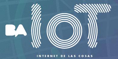 Buenos Aires lanz� un concurso sobre Internet de las Cosas