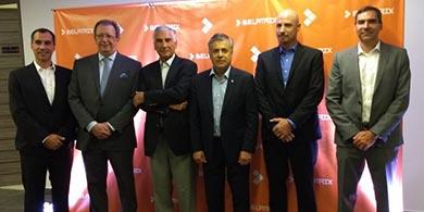 Belatrix inauguró oficinas en Colombia: