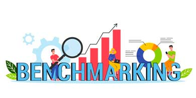¿Por qué es fundamental hacer Benchmarking en cualquier Plan de Marketing Digital?