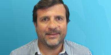 Marcelo Girotti es el nuevo Director Ejecutivo de BGH Tech Partner