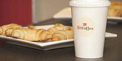 Bitcoffee, el primer caf� argentino que acepta bitcoins