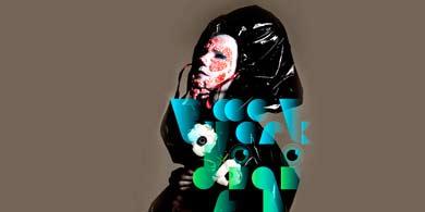 La expo de realidad virtual Björk Digital, gratis en la Usina del Arte