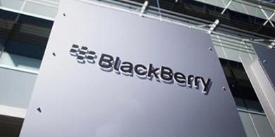 BlackBerry adquiere Good Technology por US$ 425 milliones
