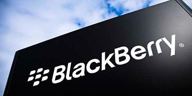 Lenovo ofertar�a por BlackBerry esta semana