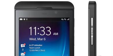 Por aumento de la demanda Blackberry producirá otros dos smartphones en Argentina