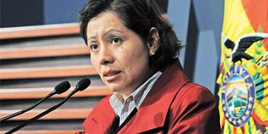 Bolivia aprobó la nueva Ley de Promoción de Inversiones
