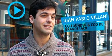 Brandtrack.fm, la start-up argentina que musicaliza para impulsar ventas