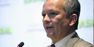 Brasil lanza su Plataforma IoT para impulsar las Ciudades Inteligentes