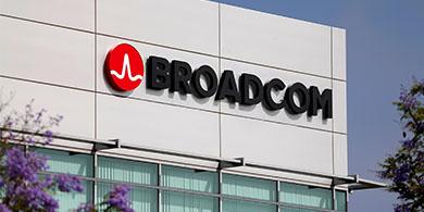 Broadcom ofreció US$ 130.000 millones para comprar Qualcomm